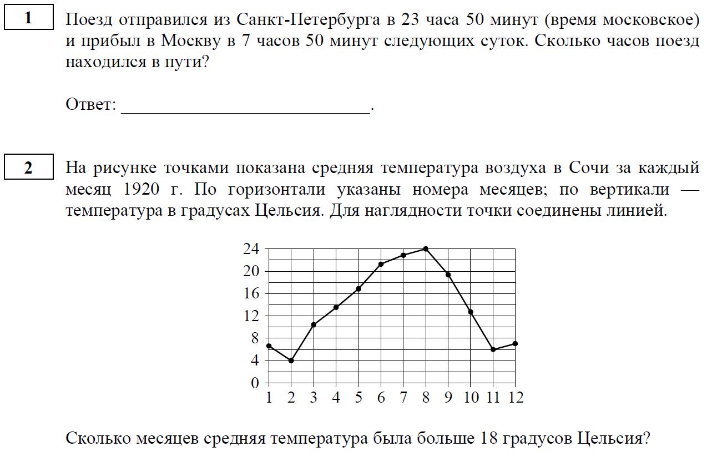 russkomu-shpori-po-ekonomicheskoy-matematike-9-klass-ekzamen-2017-zadaniya-pochemu